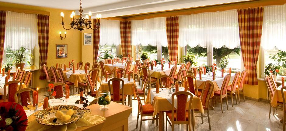 Restaurant_slider