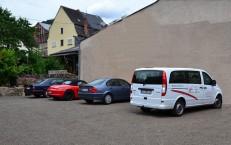 Parkplatz_1fin